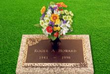 Rosemont by Matthews Memorials