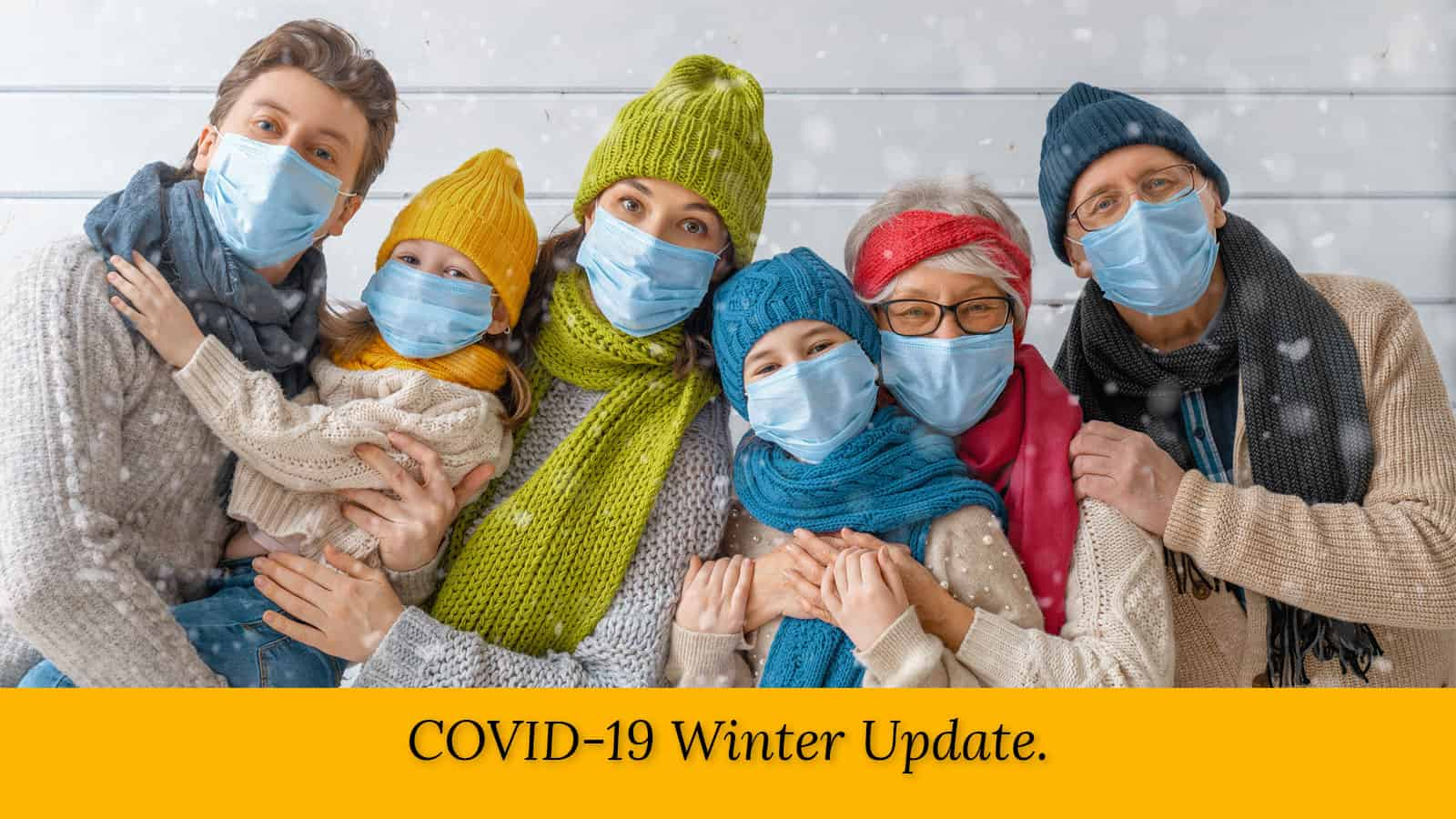 wmp-carousel-covid-19-winter-update1