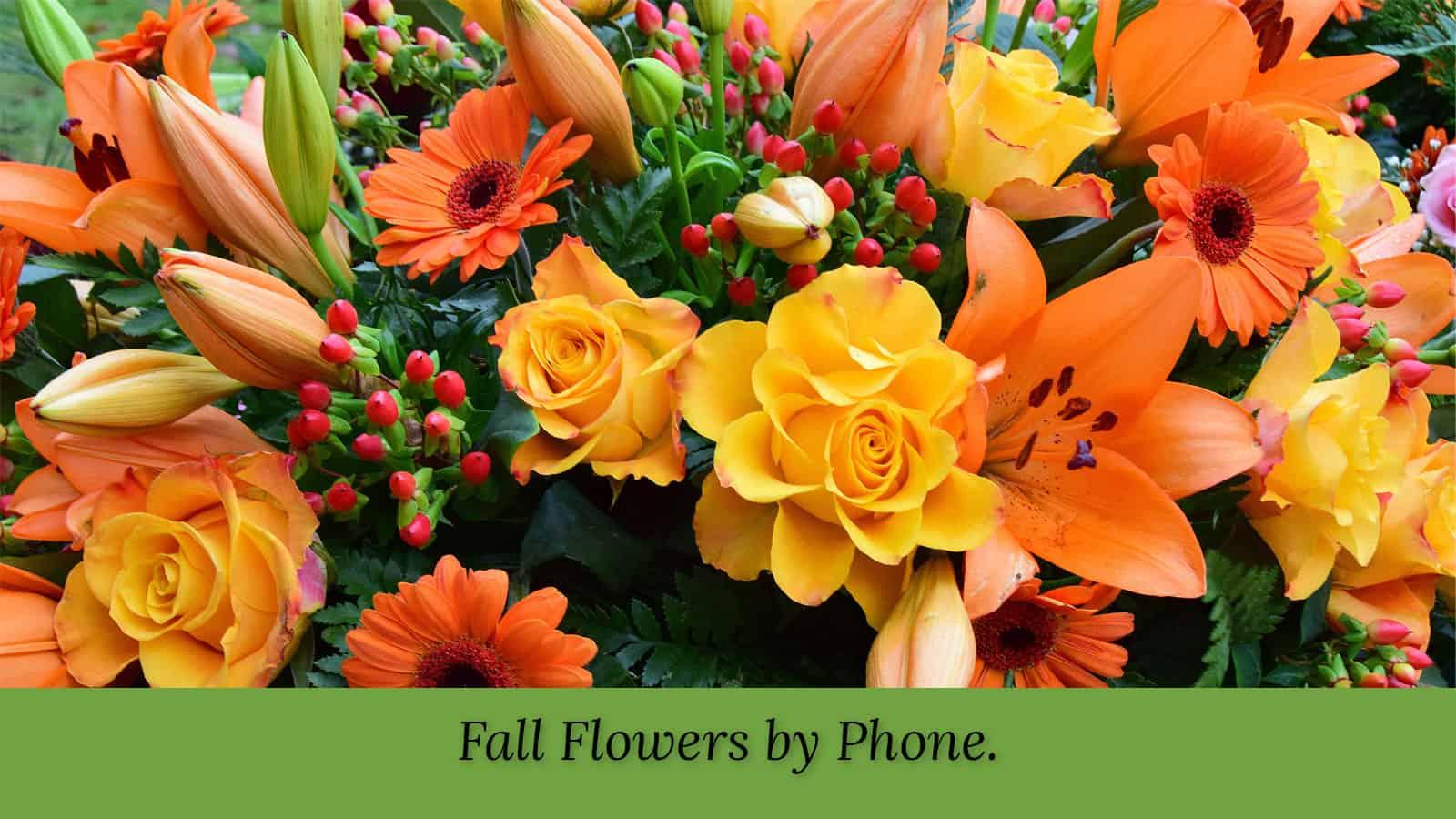 wmp-carousel-flowers-fall-lora