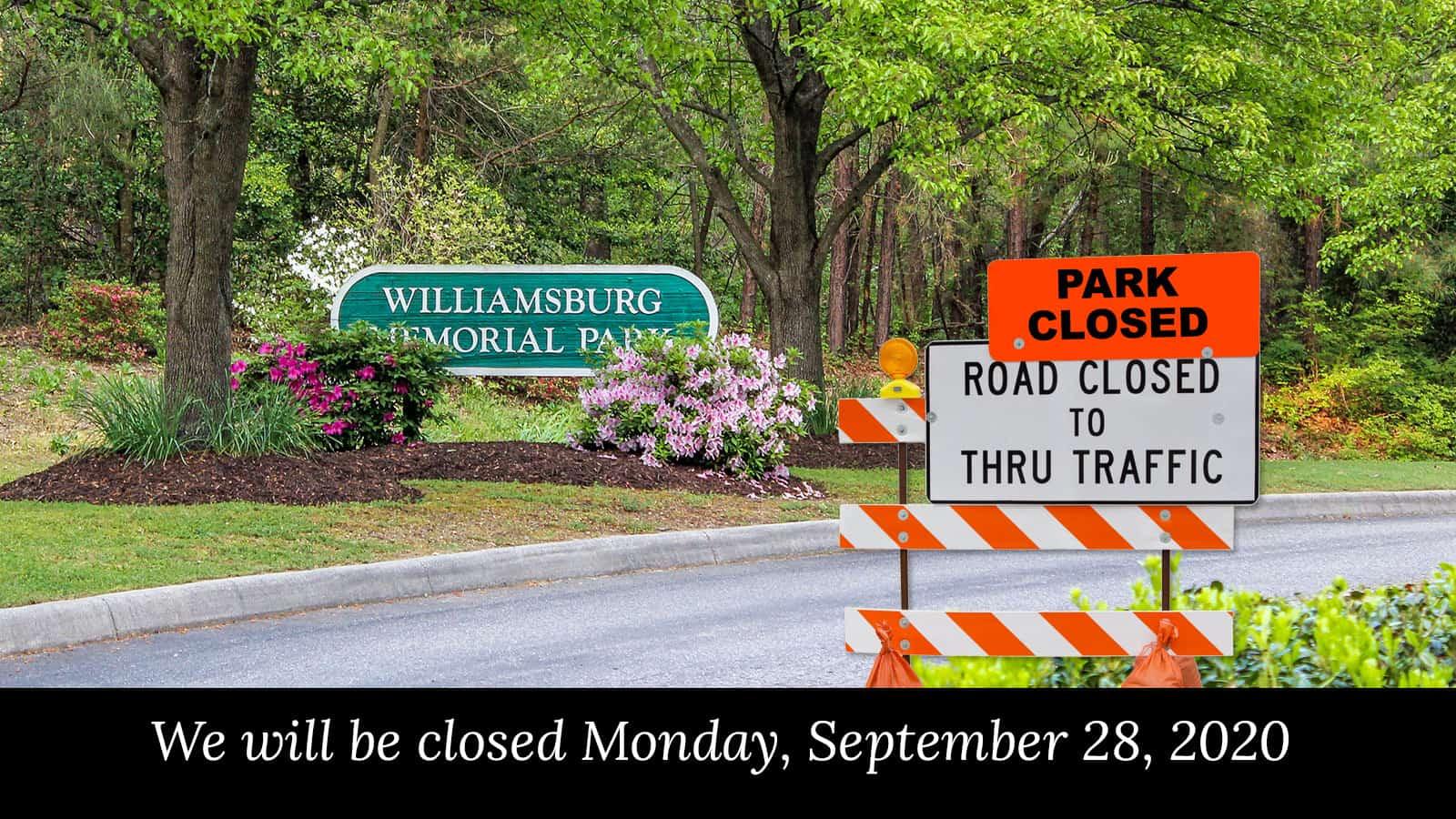 wmp-carousel-road-repairs
