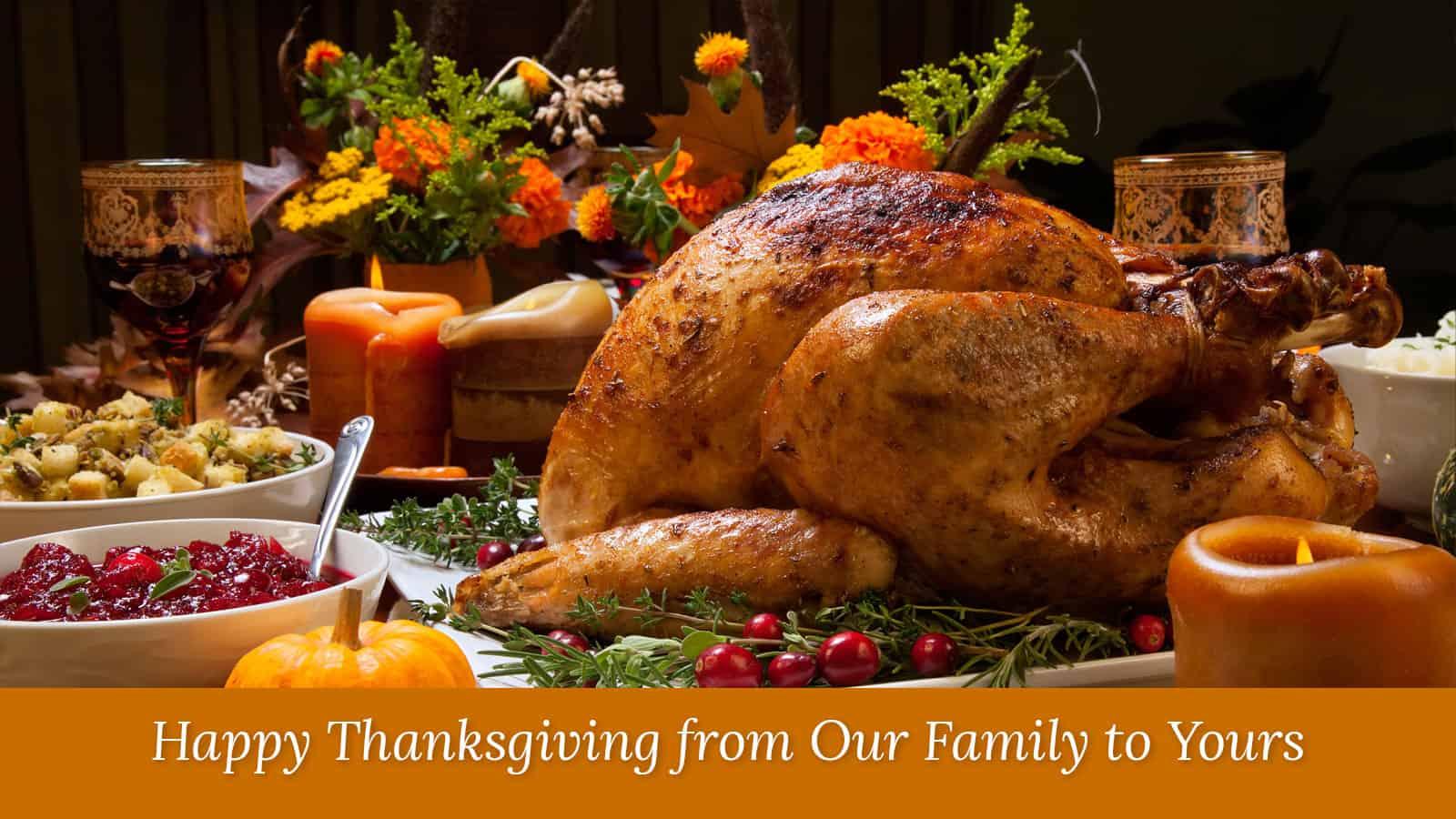 wmp-carousel-thanksgiving-lora