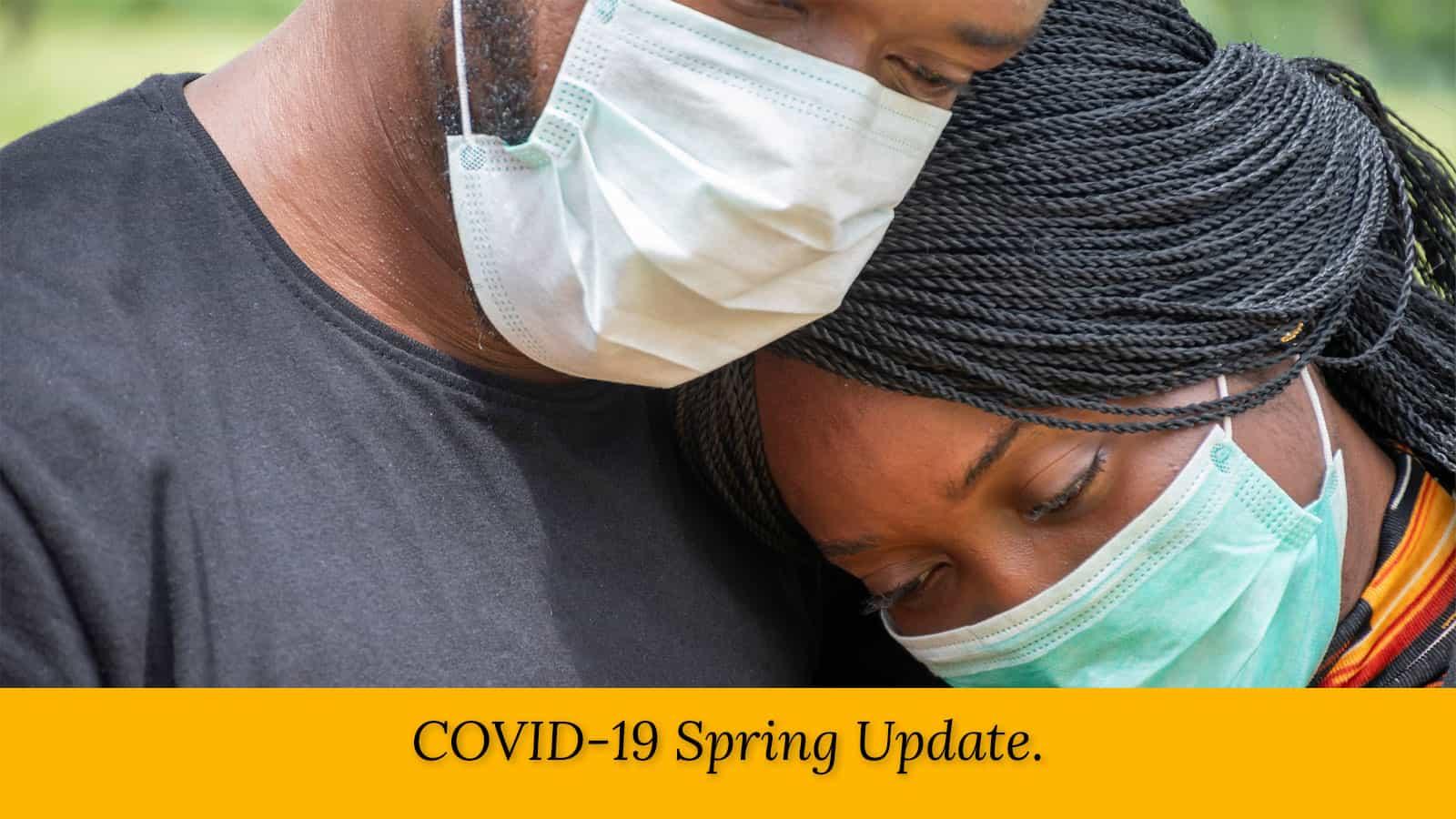 wmp-carousel-covid-19-spring-update